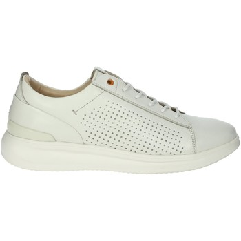 Chaussures Homme Baskets basses Impronte IM01022A Gris glace