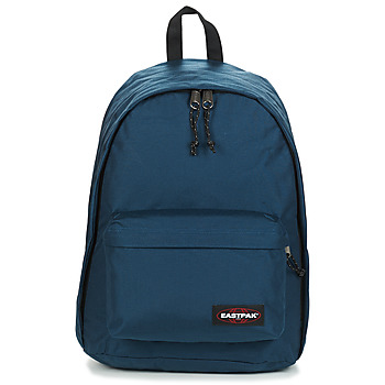 Sacs Sacs à dos Eastpak OUT OF OFFICE Marine