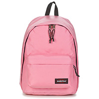 Sacs Femme Sacs à dos Eastpak OUT OF OFFICE Rose