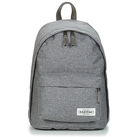 Sacs Sacs à dos Eastpak OUT OF OFFICE Gris