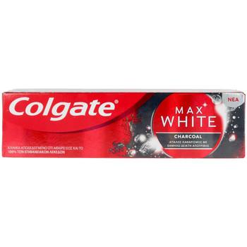 Beauté Accessoires visages Colgate Max White Carbon Pasta Dentífrica