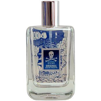Beauté Homme Eau de toilette The Bluebeards Revenge Original Edt Vaporisateur  100 ml