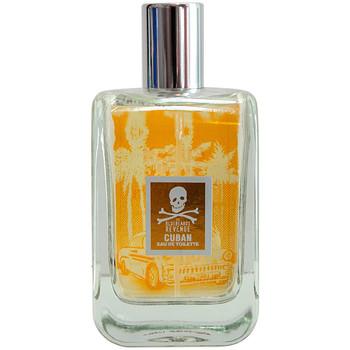 Beauté Homme Eau de toilette The Bluebeards Revenge Cuban Edt Vaporisateur  100 ml