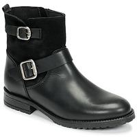 Nivole,Bottines / Boots,Nivole