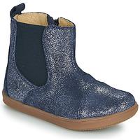 Fepol,Bottines / Boots,Fepol
