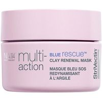 Beauté Femme Masques & gommages Strivectin Multi-action Blue Rescue Mask 94 Gr 94 g