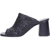 Chaussures Femme Mules Pon´s Quintana 8466.000 Multicolore