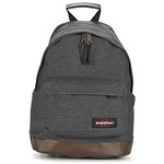 Sac à dos Eastpak WYOMING 24L