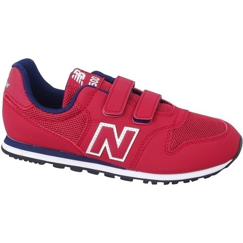 baskets new balance 27