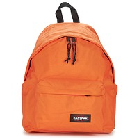 Sacs Sacs à dos Eastpak PADDED PAK'R 24L Orange