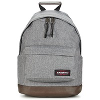 Sacs à dos Eastpak WYOMING 24L