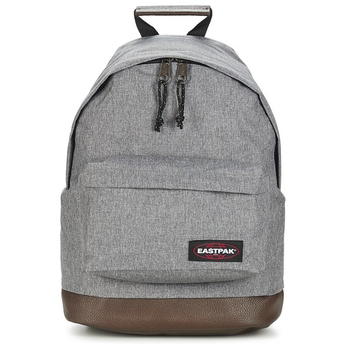 Sacs Eastpak Wyoming gris 24L