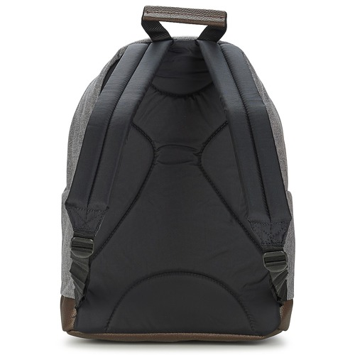 Wyoming Eastpak Sacs Dos Gris 24l À OP8yv0mNnw