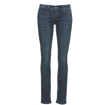Jeans LTB ASPEN Bleu Foncé 350x350