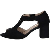 Chaussures Femme Sandales et Nu-pieds Comart 7C3343 Bleu
