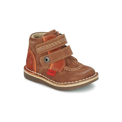Chaussures adidas Terrex Ax2r Cp K BC0676 AshgreCarbonClemin