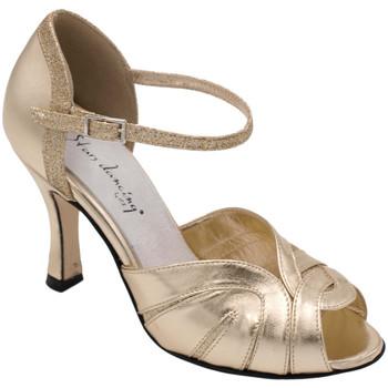 Chaussures Femme Escarpins Angela Calzature ABASTD2174oro oro