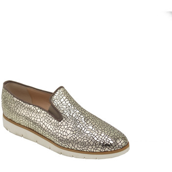 Chaussures Femme Richelieu Angela Calzature ANSANGC084tp oro