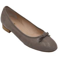 Chaussures Femme Escarpins Angela Calzature ANSANGC704tp beige