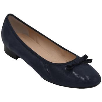 Chaussures Femme Escarpins Angela Calzature ANSANGC704blu blu