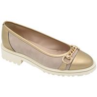 Chaussures Femme Ballerines / babies Calzaturificio Le Tulip ALETUL960bg beige