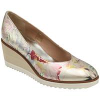 Chaussures Femme Escarpins Angela Calzature AANGC900multi oro