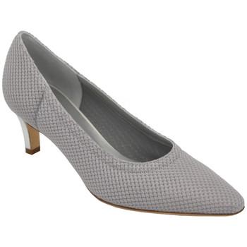 Chaussures Femme Escarpins Angela Calzature AANGC10163gr grigio