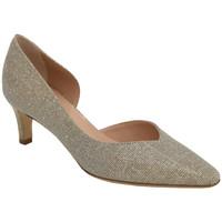 Chaussures Femme Escarpins Angela Calzature AANGC10166oro oro
