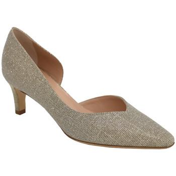 Chaussures Femme Escarpins Angela Calzature Sposa E Cerimon AANGC10166oro oro