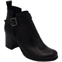 Chaussures Femme Boots Angela Calzature APEDROJPAOLAnr nero