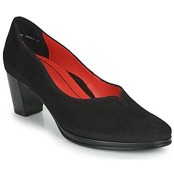 Chaussures Femme Escarpins Ara ORLY-HIGHSOFT Noir