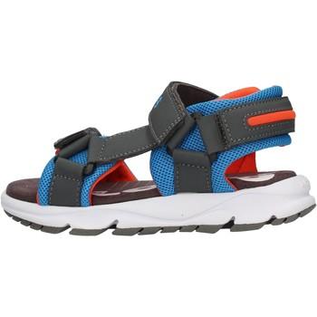 Chaussures Garçon Chaussures aquatiques Levi's - Niagara grigio VNIA0001S-0028 GRIGIO