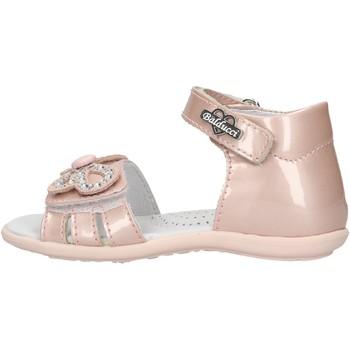 Chaussures Garçon Chaussures aquatiques Balducci - Sandalo rosa CITA3851 ROSA