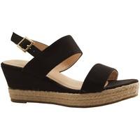 Chaussures Femme Sandales et Nu-pieds Botty Selection Femmes SANDAL 816 5B NOIR