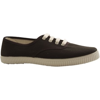Chaussures Baskets basses Botty Selection Femmes 710 NOIR