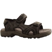 Chaussures Homme Sandales sport Botty Selection Hommes NUPIE21803 NOIR