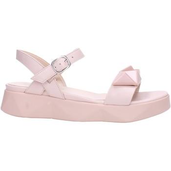 Chaussures Femme Sandales et Nu-pieds Jeannot 33122 Multicolore