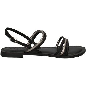 Inuovo Femme Sandales  459016