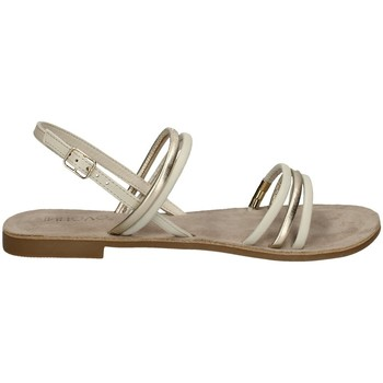 Chaussures Femme Sandales et Nu-pieds Inuovo 459016 LA GLACE