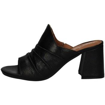 Chaussures Femme Mules Annalu' 3PRS06E0 NOIR