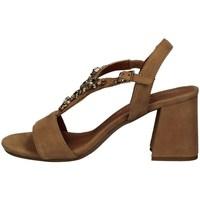 Chaussures Femme Sandales et Nu-pieds Annalu' 3PRS04E0 Multicolore