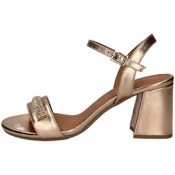 Chaussures Femme Sandales et Nu-pieds Annalu' 3PRS03E0 Multicolore