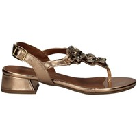 Chaussures Femme Sandales et Nu-pieds Annalu' 3MRS06E0 Multicolore