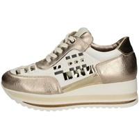 Chaussures Femme Baskets basses Comart 1A3385 Multicolore