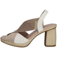Chaussures Femme Sandales et Nu-pieds Comart 4C3317 Autres
