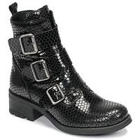 Naniss,Bottines / Boots,Naniss