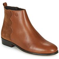 Heloi,Bottines / Boots,Heloi