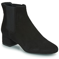Chaussures Femme Bottines Betty London NALANE Noir