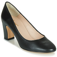 Chaussures Femme Escarpins Betty London NOLIE Noir