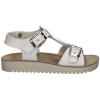 Chaussures Fille Sandales et Nu-pieds Lelli Kelly LK 1592 BLANC
